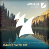 Dance With Me ( Remix )