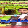 Likh Kalm Aisa Naam