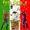 ALL MUSIC 80 - SPECIAL PETA ZETA'S ITALO