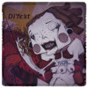 Di'fekt - Hipglotch(23)Freak e.p. by Di'fekt aka Quato