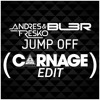 BL3R & Andres Fresko ,  DV & LM , Garrix , Linkin Park - Who Is Tremor Off ( Xelak Mashup )