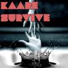 KAARE - Survive