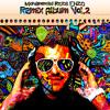 Hisham Abbas - Habibi dah (Mr.Enzo Remix)