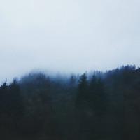 Episode 2: Northern Textures
