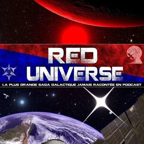 Red Universe - Bande Originale