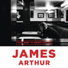 James Arthur - You're Nobody 'Til Somebody Loves You( Cristian Alcover)[REPOST = DOWNDLOAD]