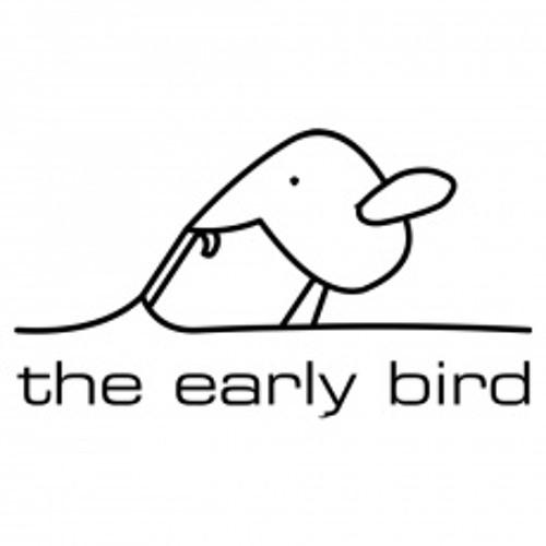 Sebastian Morgentau - Early Bird #FREE
