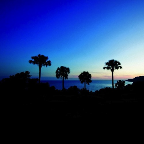 Sebastian Morgentau - Caribbean Night (ExtendedVersion) #FREE