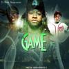 Download Yung Gleesh - Wasabi (DJ Black House Remix) Mp3