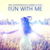 RUN WITH ME (TRI EDIT)
