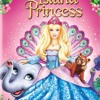 Barbie as The Island Princess - Right Here In My Arms