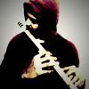 Sun Raha Hai Flute - Praveen