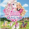 Barbie & Her Sisters in A Pony Tale - You're The One
