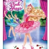 Barbie in The Pink Shoes - Keep On Dancing