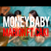Money Baby (cover)