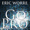 Go Pro - Chapter 2 - If Youre Going To Be Involved In Network Marketing Decide To Go Pro