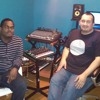 Four Play Sessions Vol.21 with Chicagodeep & Taelue