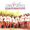 086 - SON DE AZUCAR - SIMPLEMENTE AMIGOS - SALSA MIX ( DJ ALEXANDER G .) G - MIXES