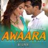 Aawara (Alone) - Altamash Faridi & Saim Bhatt
