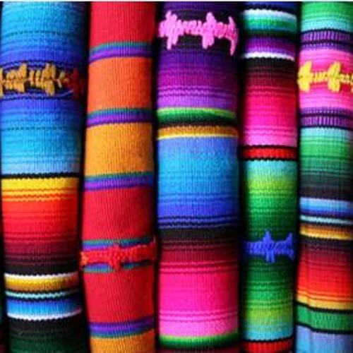 Woven Threads (2006)