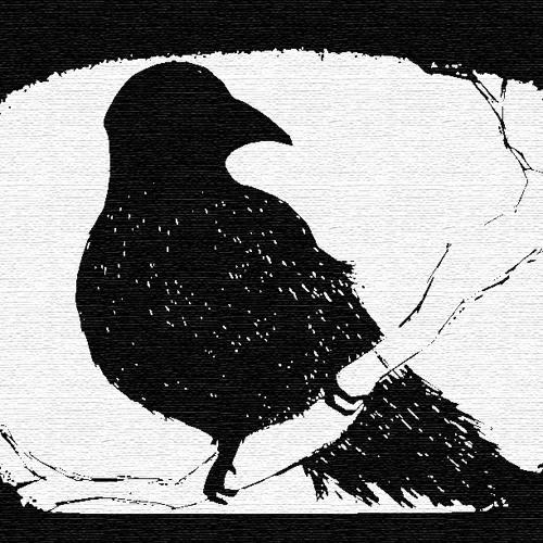 I Am The Crow
