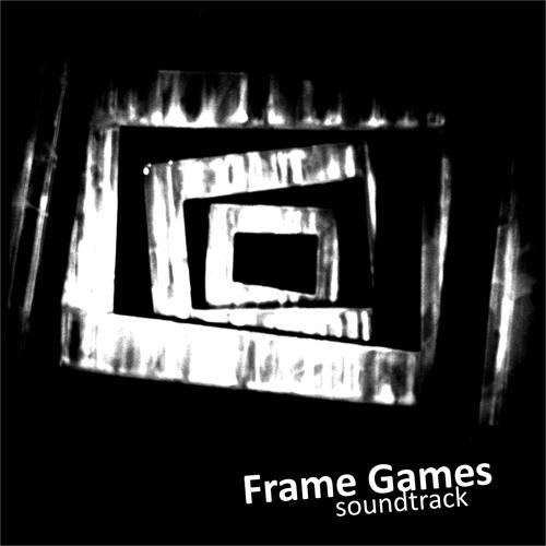 Frame Games