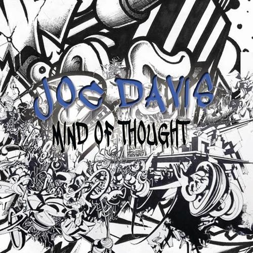 Missing You (ASAP Rocky Type Beat) Prod. by JoC Davis