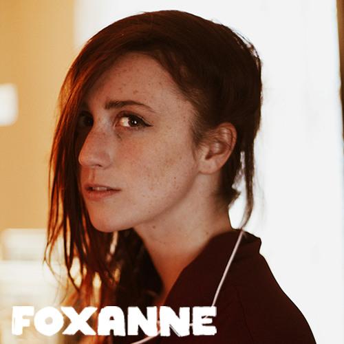 Foxanne (Demo)