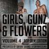 SAFARi SOUND -GiRLS, GUNZ & FLOWERS VOL. 4 - BOP DEM EDiTiON