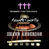 The Epilogue ††† Crosses(Acoustic) Cover