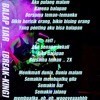 BreakKing   Balap Liar [Official Music  Malang Rock Band]  .mp3