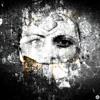 Instrumental Pop Rock Grunge 2014 1.MP3 mp3