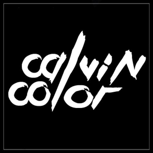 Calvin Color - World Club Dome Hypercat Set 2014