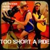 Seven Seconds (Too Short a Ride)