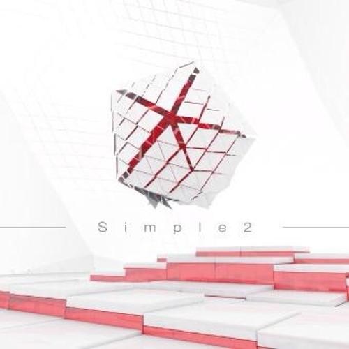 Team ZUMMER 7th Compilation album [Simple2] (ZMRD007) XFDemo
