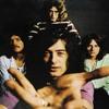 Led Zeppelin - Communication Breakdown Cover