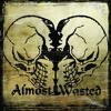 Going To Freak Out