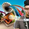 14 Blam Blam Feat Darian Alexis (cd virtual E.V.F.)