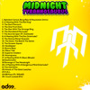 Midnight Tyrannosaurus Presents: Midnight Snacks Vol 1 (HIT THE BUY LINK OR READ DESCRIPTION)