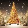 Feliz Navidad Jose Feliciano Mp3