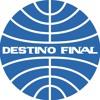 Destino Final Volume II: PADI2BADI