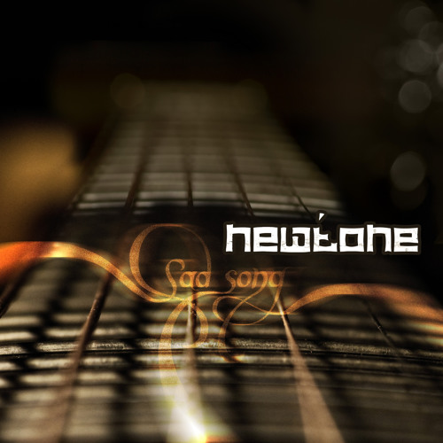 NewTone :: Sad Song (Abdomen Burst 6 a.m. in the morning mix)