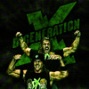 DX Theme  (WWE Cover Instrumental)