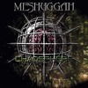 Neurotica - Meshuggah Cover (WIP)