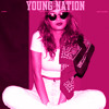 Vol. 1 YOUNG NATION - OPM - MY TYPE OF PARTY REMIX (DOM KENNEDY Feat. Tyga & Juicy J)