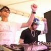 Jason Derule fet Snoop Dog - Wiggle- ShakeAss and D'Reis mashup mp3