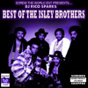 Living For The Love Of You- Isley Brothers Tribute Album (DJ RICO SPARKS)