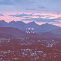 Favela - Gong