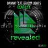 Dannic Ft Brigth Lights - Dear Life (Chris Tornell Remix)