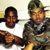 AZ feat. Nas - Mo' Money Mo' Murda Mo' Homicide (SNAKEOID MIX)